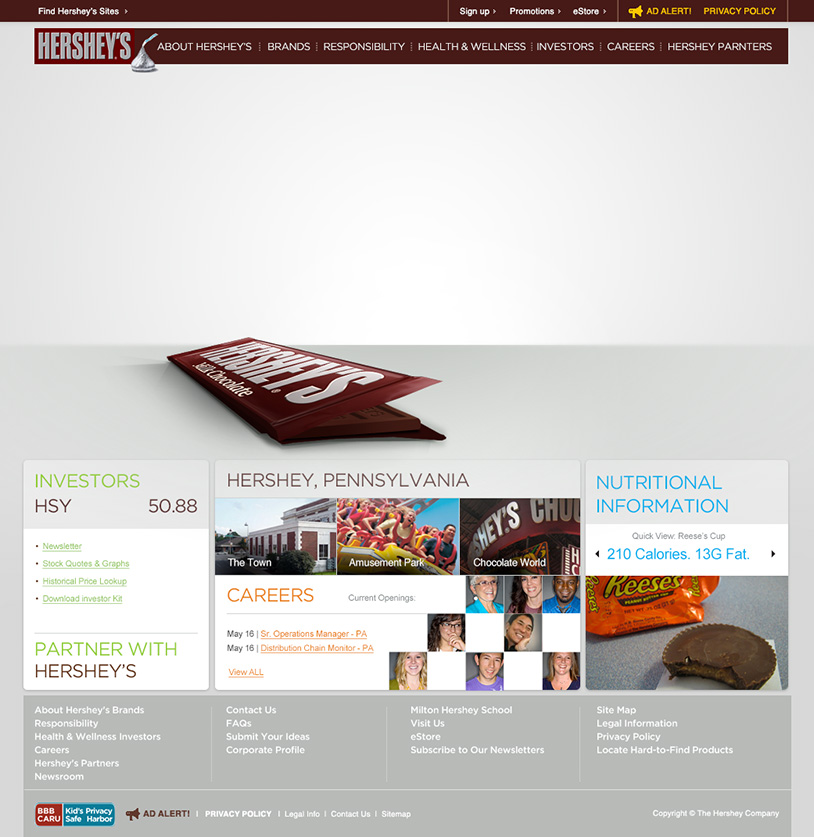 hersheys_screen01