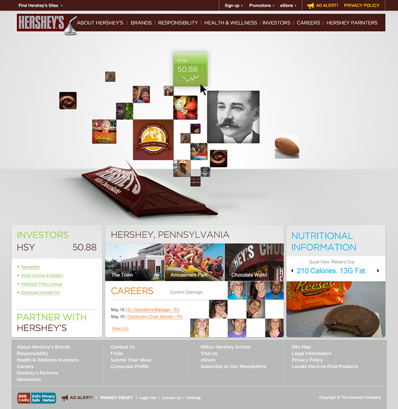 hersheys_screen02