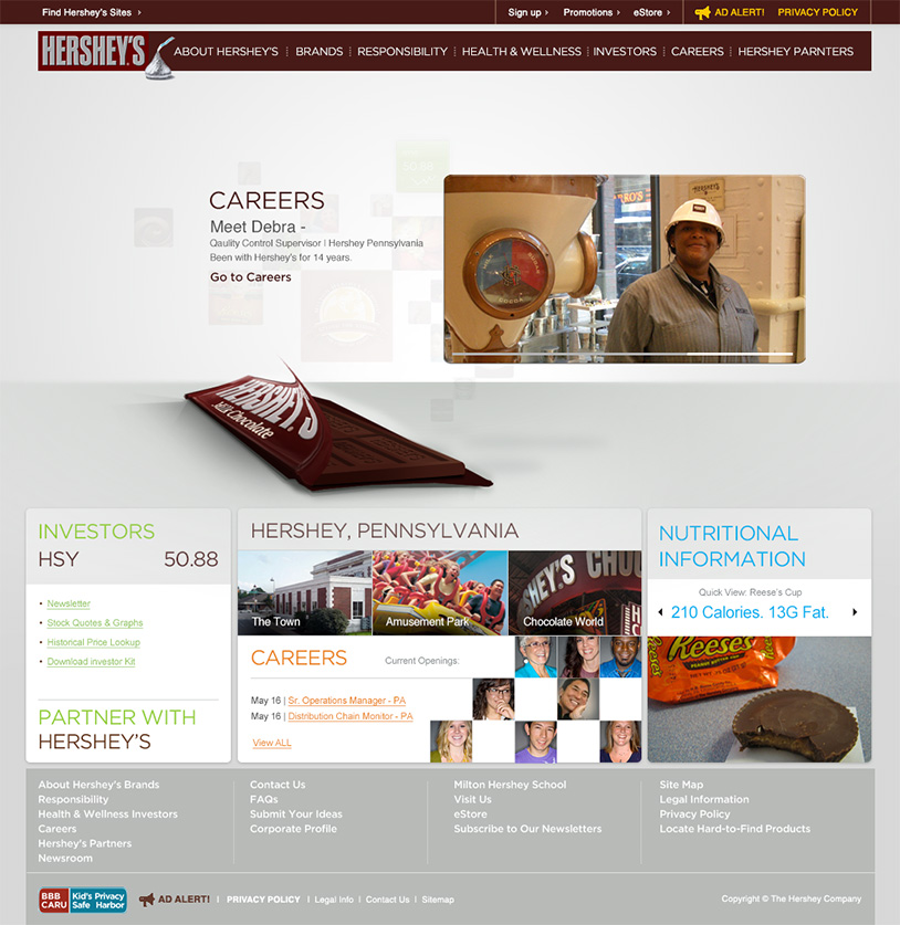 hersheys_screen04